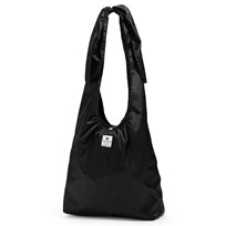 Elodie Details StrollerShopper™ - Brilliant Black черный
