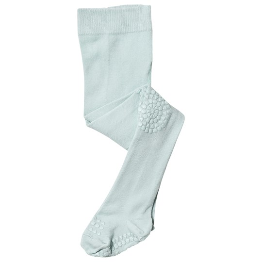 GoBabyGo Tights Mint Green Mint Green
