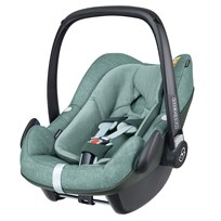 Maxi-Cosi Pebble Plus Nomad Green Nomad Green