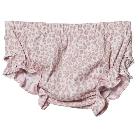 Livly Bloomers Pink Leo Pink Leo