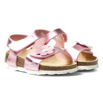 Superfit Korkis Sandals Lolly Lolly