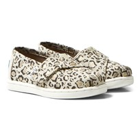 Toms Natural Bob Tiny TOMS Classics NATURAL BOB CAT