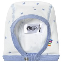 Joha Helmet Mini Star Blue Mini Star Boy