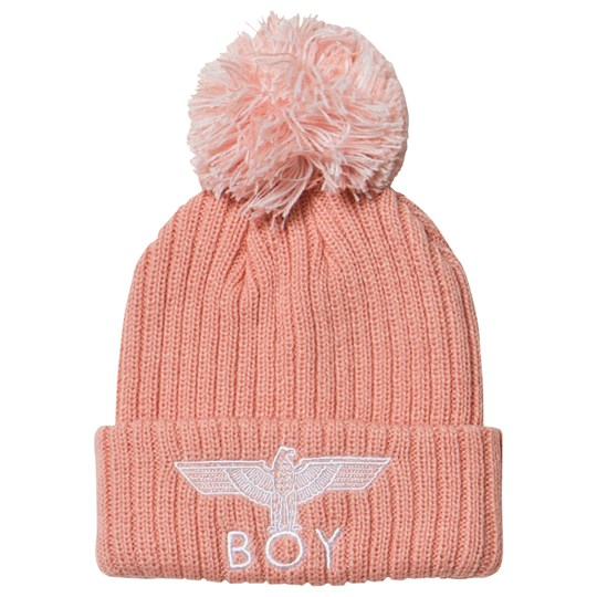 Boy London Boy Eagle Lue Rosa Pink