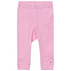 Joha Leggings Rosa