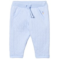 Joha Pants Light Blue Light Blue