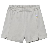 Joha Shorts Flint Grey Flint Gray
