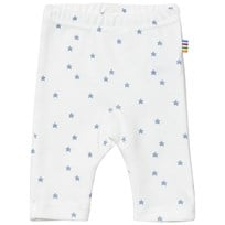 Joha Leggings Mini Star Blue Mini Star Boy