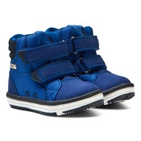 Reima Reimatec® Shoes Patter Blue Blue