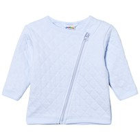 Joha Cardigan Light Blue Light Blue