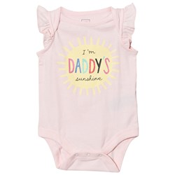 GAP Happy Family Flutter Body Dad