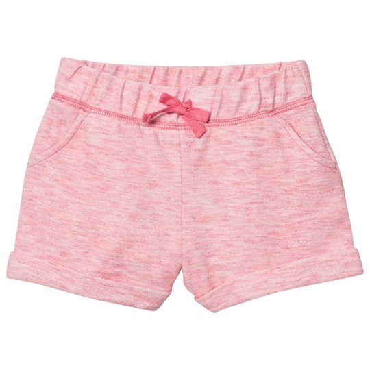 GAP Roll Terry Short Pixie Dust Pink PIXIE DUST PINK