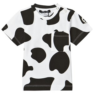 Image of Little LuWi Cow T-Shirt 74 cm (722307)