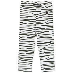 Little LuWi Tiger Leggings