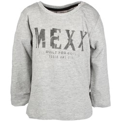 Mexx Kids Boys T-Shirt Grey