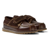 Timberland Pokey Pine H L Oxford Stretch Toddler Skor Gaucho Gaucho Pull Up