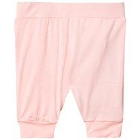 Hust&Claire Jogging Trousers Bamboo in Rose tan Rose Tan