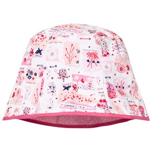 Image of Maximo Hat Pink 49 cm (2743806737)
