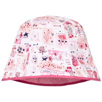 Maximo Hat Pink Pink