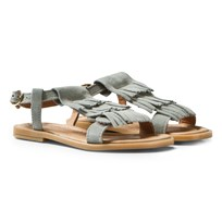 Bisgaard Sandals Dust Dust