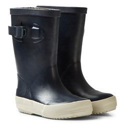 Mini A Ture Jeffy Wellies Ombre Blue