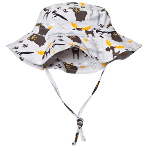 Lindberg Liljerum Hat Animal 40/42 cm