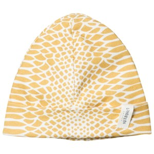 Image of Lindberg Edsbruk Hat Yellow 1 (44-46 cm) (2743708121)