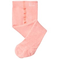 MP Tights Effie Peach Pink Peach pink