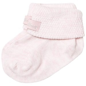 Image of MP Baby Socks Pink Marle 00 (17/18) (716483)