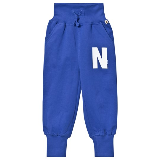 Nova Star Cosy Trousers Blue Blue