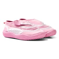 Reima Swimming Shoes, Aqua Light Orchid Light orchid