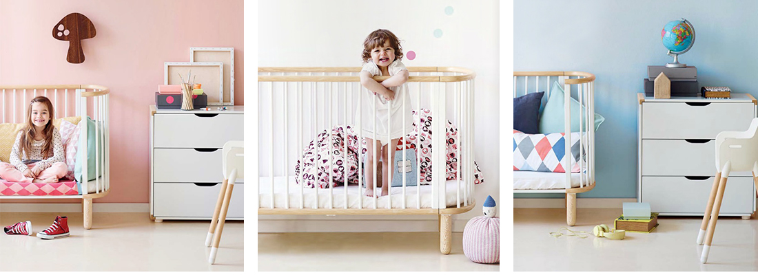 Genial Founded In Denmark In 1972, FLEXA® Specializes In Design, Manufacturing And  Sales Of Scandinavian Interior Solutions For Kids.