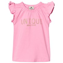 Nova Star Unique Top Pink Pink