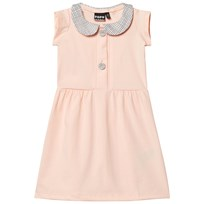 Papu Linnea Dress Beige Beige