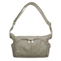 Doona Doona™ Essentials Bag Beige Beige