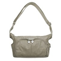 Doona Doona™ Essentials Bag Beige бежевый