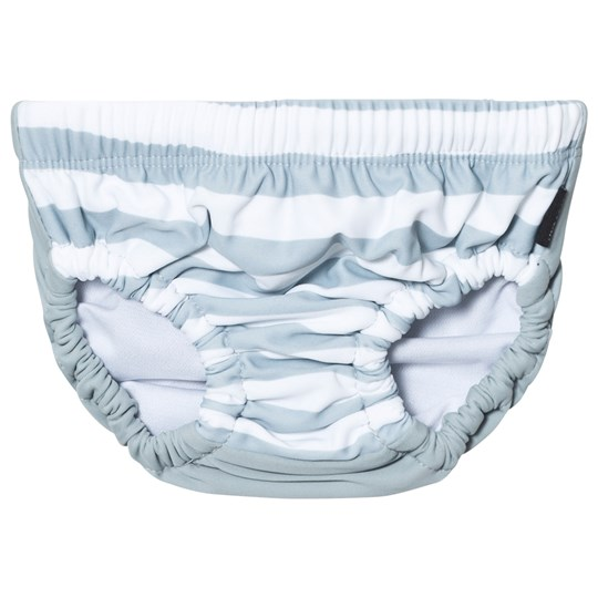 Lindberg Harbor Swim Diaper Grey Sort