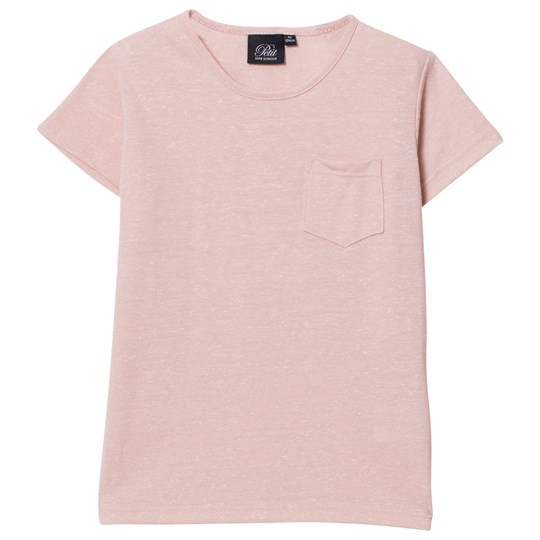 Petit by Sofie Schnoor T-Shirt Cameo Rose Cameo Rose