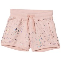 Petit by Sofie Schnoor Shorts L Rose L.ROSE