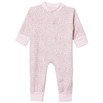 Livly One-Piece Pink Leo Pink Leo