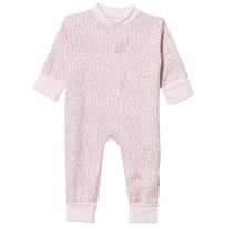 Livly Overall Pink Leo Pink Leo