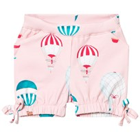 Livly Essential Shorts Hot Air Balloons Hot Air Balloons