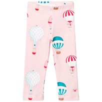 Livly Essential Leggings Hot Air Balloons Hot Air Balloons