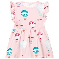 Livly Thilde Dress Hot Air Balloons Hot Air Balloons