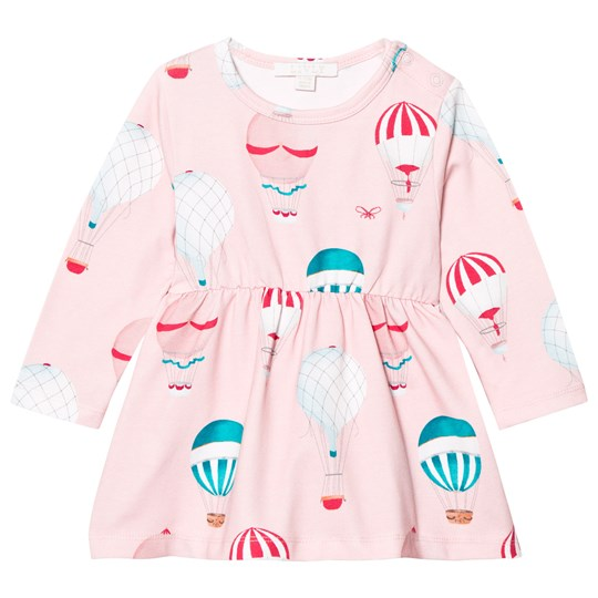 Livly Lotta Dress Hot Air Balloons Hot Air Balloons