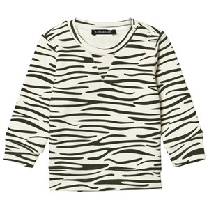 Image of Little LuWi Tiger Sweatshirt 80 cm (722324)