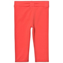 IKKS Coral Leggings with Bow Waist 03