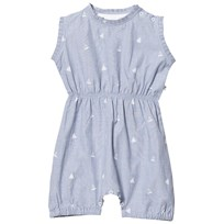 eBBe Kids Connie Baby Romper Tilting Boats Tilting boats