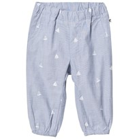 eBBe Kids Chip Baby Pant Tilting Boats Tilting boats