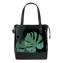 Cybex Changing Bag Birds of Paradise 2017 Black